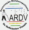 Logotipo da ARDV