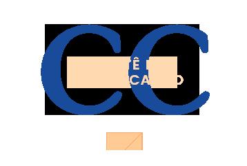 Ilustração Comitê de Comunicação