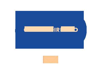 Ilustração Comitê Diretivo
